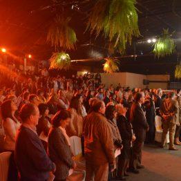 Expo Prado - Día 5 (12)