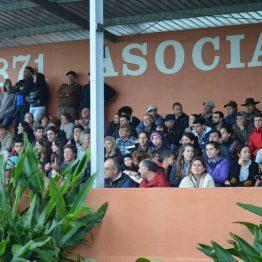 Expo Prado - Día 5 (17)
