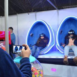 Expo Prado - Día 5 (28)