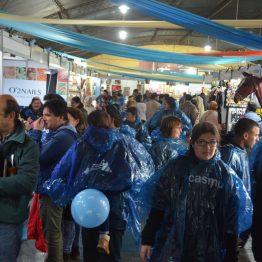 Expo Prado - Día 5 (29)