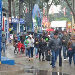 Expo Prado - Día 5 (48)
