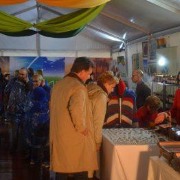 Expo Prado - Día 5 (54)