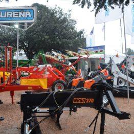 Expo Prado - Día 5 (61)