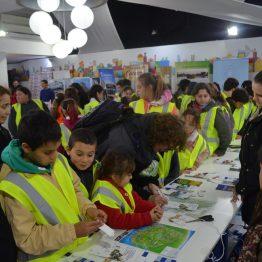 Expo Prado - Día 6 (15)