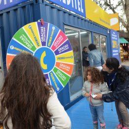 Expo Prado - Día 6 (45)