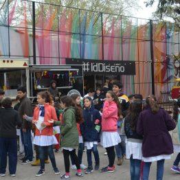 Expo Prado - Día 6 (46)