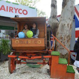 Expo Prado - Día 6 (47)