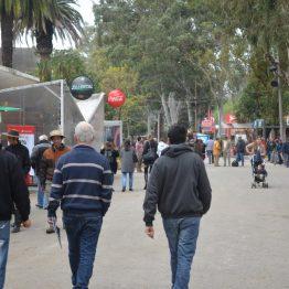 Expo Prado - Día 6 (48)