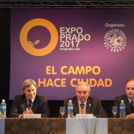 Expo Prado - Día 6 (8)