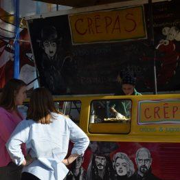Expo Prado - Día 7 (14)