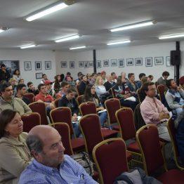 Expo Prado - Día 7 (38)