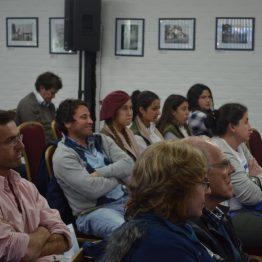 Expo Prado - Día 7 (39)