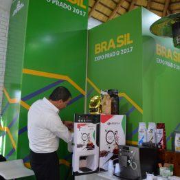 Expo Prado - Día 7 (46)