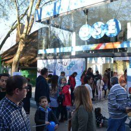 Expo Prado - Día 7 (47)