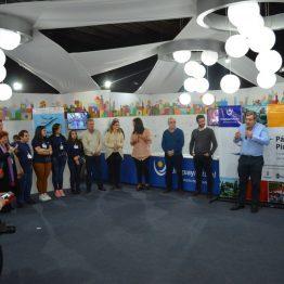 Expo Prado - Día 7 (56)