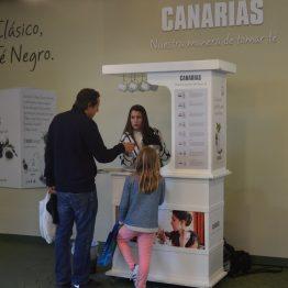 Expo Prado - Día 7 (75)