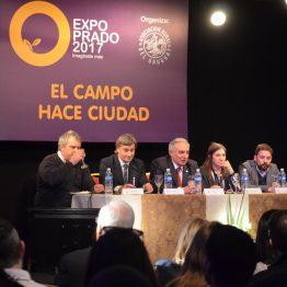Expo Prado - Día 7 (79)