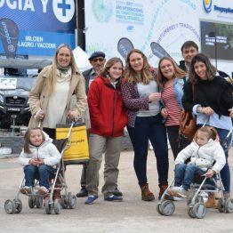 Expo Prado - Día 8 (13)