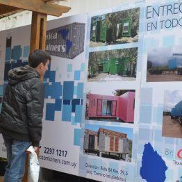 Expo Prado - Día 8 (16)