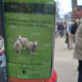 Expo Prado - Día 8 (35)