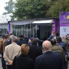 Expo Prado - Día 8 (39)