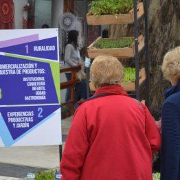 Expo Prado - Día 8 (40)