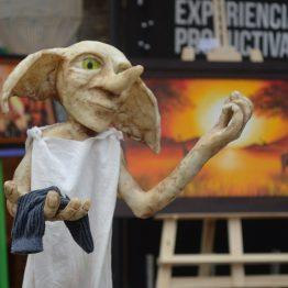 Expo Prado - Día 8 (41)