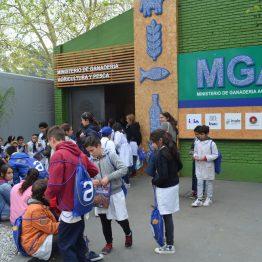 Expo Prado - Día 8 (42)