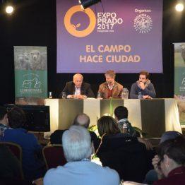 Expo Prado - Día 8 (46)