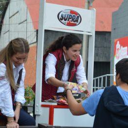 Expo Prado - Día 8 (49)