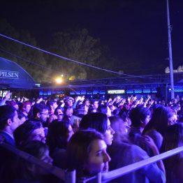 Fotos Expo Prado 2017 - Día 9 (24)