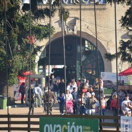 Fotos Expo Prado 2017 - Día 9 (30)