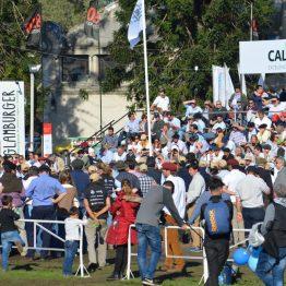 Fotos Expo Prado 2017 - Día 9 (32)