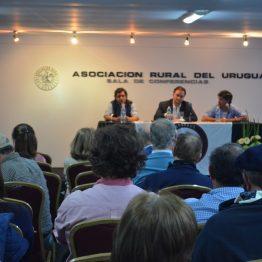 Fotos Expo Prado 2017 - Día 9 (46)