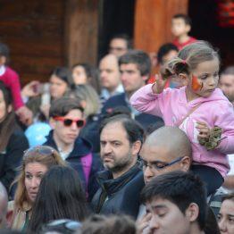 Fotos Expo Prado 2017 - Día 9 (64)