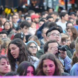 Fotos Expo Prado 2017 - Día 9 (65)