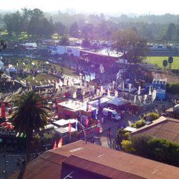 Fotos Expo Prado 2017 - Día 9 (66)