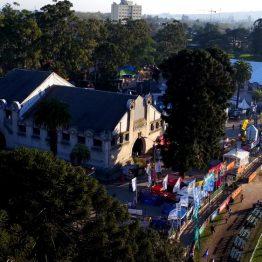 Fotos Expo Prado 2017 - Día 9 (67)