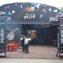 Stands Expo Prado 2017 (42)