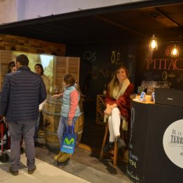 Stands Expo Prado 2017 (47)
