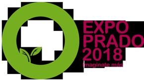 Logo Expo Prado 2018