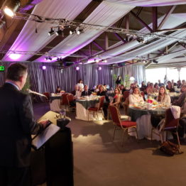 Conferencia La mujer en la Agro Industria (16)