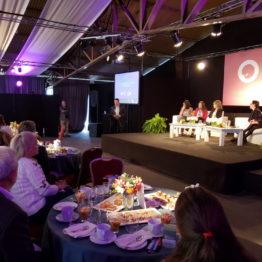 Conferencia La mujer en la Agro Industria (20)
