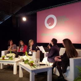 Conferencia La mujer en la Agro Industria (21)