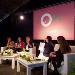 Conferencia La mujer en la Agro Industria (22)