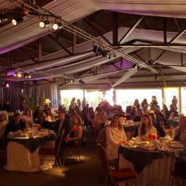 Conferencia La mujer en la Agro Industria (24)