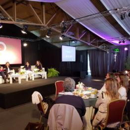 Conferencia La mujer en la Agro Industria (26)