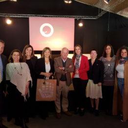 Conferencia La mujer en la Agro Industria (29)
