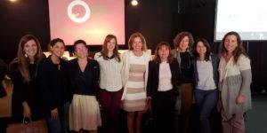 Conferencia La mujer en la Agro Industria (30)