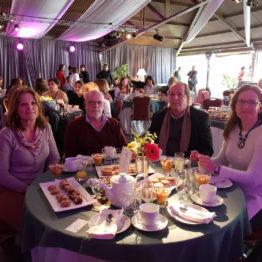 Conferencia La mujer en la Agro Industria (4)